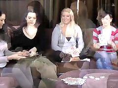 Teens bang, Teen anál, Megan v, Megan b, Hardcore banging, Hardcore amateure