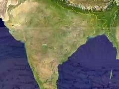 سکس india, India s, India m, India ,o,, India x, India sexy