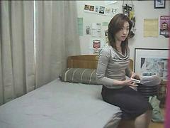 สาวญี่ปุ่น, ญี่ปุ่นสาวสวย, ดูวีดีโอ, Xสาวญี่ปุ่น, ๋ญี่ปุ่น, สาวใหญ่ญึ่ปุ่น