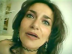 Mature futute in cur, Mature cum, Matur