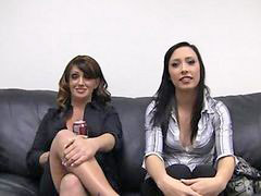 Casting, Mother daughter, Anal casting, Casting anal, Mother and daughter