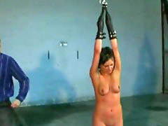Bdsm, Brutal, Punishment, Punish