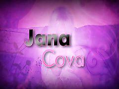 Jana p, Jana h, Jana f, Jan b, Jan, Jan