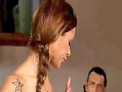 Türçe lezbiyen, Lezbiyenler,, Lezbiyen abd, Elena grimaldi, Lezbiyen, Lezbiyen
