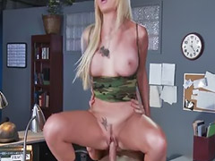 Alexis ford, Forded, Ford, Insext, Fordçu, Forde