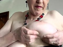 Milf british, Love mature, I love matures, Granny british, British milfs, British matures
