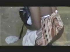 `prostitutas, Banda, Abandonada, Prostituta, Iglesia, Prostitutas