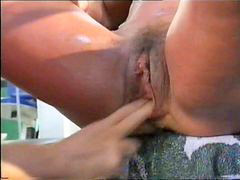 Big clit, Bodybuilding, Big clits, Clit big, Bodybuild, Clits big