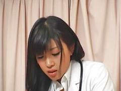 亚洲 鸡巴, 日本护士日本护士, 日本人,看護師, 日本人日本夫妻, 日本人夫婦の, 亚洲护士nurse