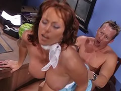 Vaginas de rubias, Tetas grandes morocha, Parejas anal, Masturbacion oral, Mamada rubia, Mamada de tetas