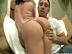 Claire, Fuck birthday, Butt fucking, Butt fuck, Birthday fuck, Claire-dames