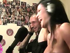 Hardly gangbang, Hard gangbang, Hard french, French-anal, French anal amateur, Film french