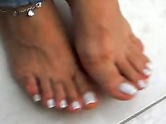 Feet, foot, Feet sexi, Feet sexy, Feet fetishes, Foot fetish feet, Foot close up