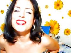 Big ass amateur, Amateur tease, Webcam brunette, Webcam pussy, Amateur pussy, Asian webcam masturbation