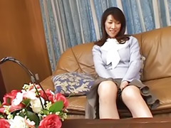 Japanese, Japanese mature, Mum, Asian japanese masturbation, Japanese girl masturbation, Asian mum