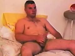 Masturbacion con la cama, Amateur gay jovenes, Jovencitos gay, Boliche, Homosexual