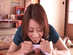 Japanese mature, Japanese mature babes sucking, Japanese, Asian mature, Japanese matures, Mature suck