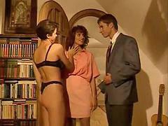 Full movie, Movies full, Full movies, Movie ful, Movie full, Simona vally
