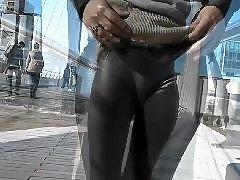 Ronda,culo redondo, Las culonas, Jadeando, Culo grande, por el culo, Culos pantalones, Culos,estrechos