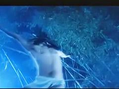 Hayvanli porno, Hayvanlı porno
