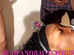 Time teen, Teen real, Teen huge, Teen first black, Teen and blacks, Teen , huge