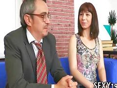 معلم سکس با معلم, سکس نوجوان با نوجوان, سکس سکس با معلم, سکس روسیه سکس, سکس با نوجوان, سكس مدرسان روسي