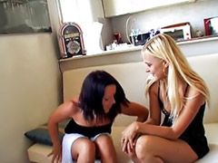 Experiance, Experiment, Experience, Threesome amateur, Amateur threesome, Threesome, amateur