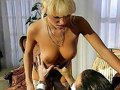 Blonde, Anita blond, Blond, Anita, Lon, Anita blonde