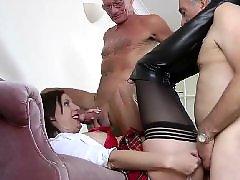 Pussy stockings, Stockings pussy, Stockings fingering, Mature pussy blowjob, Mature finger fuck, Mature finger