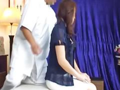 일본ㄴ성숙, 일본중년부인, 일본 성숙, 일본인