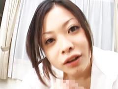 日本人 フェラチオ, ジャパン手コキ, 痴女 夫婦, 日本人の性交, 日本人 犯される, 日本人