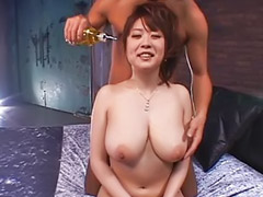 Ngực lớn thủ dâm, Thủ dâm châu á, Châu á thủ dâm, Asian thủ dâm