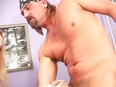 Titfuck, Big natural tits, Play sex, Big naturals, Big natural, To big