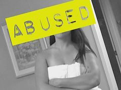Abused, Abuse, Abused bus, Abuses, Useful, Used and abused