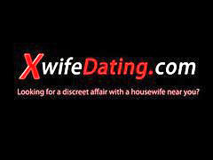 Cheating, Housewife, Cheat, Wanted, Housewife cheating, Housewife cheat
