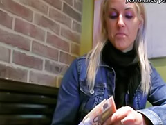Public blowjob, Czech girls, Pov asian, Pov fuck, Czech pov, Public fuck