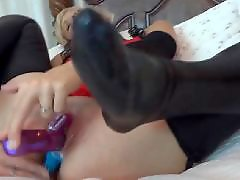 Toys wife, Wife doubles, Wife dildos, Wife busty, Wife toyed, Milf sex toys