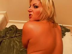 Nice tits, Nice job, Von nít, Tits nice, Sex nice, Nice sexsموقع