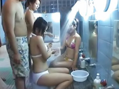 Japanese, Asian japanese masturbation, Public gangbang, Public japanese, Masturbation outdoor, Masturbate outdoor