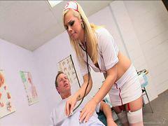 ถุงน่อง, แอบพยาบาล, พยาบาลถุงน่อง, รูปนางพยาบาล, นางพยาบาล, พยาบาล
