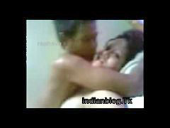Indian aunty, Indian, Satisfy, Satisfied, Satisfie, Indian boys