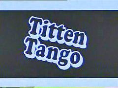 Vintage, Classic, Diva, Vintages, Vintage,, Vintage classics