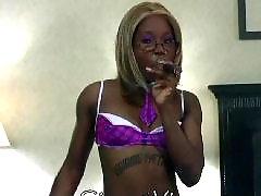 Teen smoke, Teen babe masturbating, Teen and blonde, Teen and blacks, Smoking masturbating, Smoking ebony