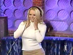 Pamela anderson, Pamela, Anderson, Outfit, Outfits, Pamela anderson