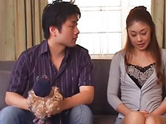 Real, Japanese mature, Asian, Mature japanese, Asian mature, Mature asian