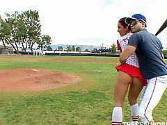 Kylee strutt, Base, Practicals, Kyles, Kyle, Baseball