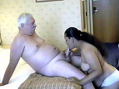 Mujeres con mujeres, Hombre con hombre, Indigenas, Indias, Mujeres