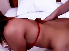 Tiny amateurs, Tiny titted, Tits on cum, Thai, cum, Thai on thai, Thai cum