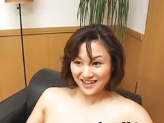 Japanese mature, Japanese hot, Mature japanese, Asian mature, Asian, Mature asian