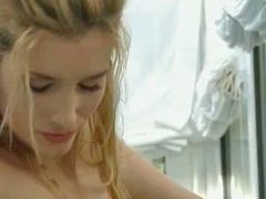 Full movie, Movie, Movies, Italian, Beautiful, Beauty